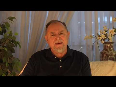 How Does Jesus View Sin by Edgar Reich