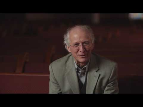 Beg God for the Miracle of Humility by John Piper
