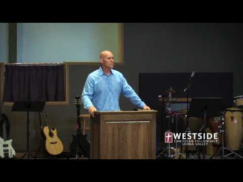 Catholic, Coptic, & Protestant Differences by Shane Idleman