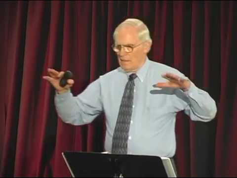 (clip) Satan's Plan For Believers by Dr. Timothy Warner
