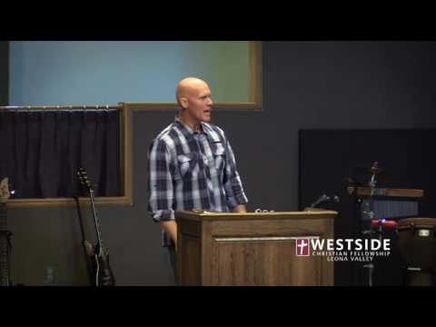 10 Reasons Prayers Aren't Answered by Shane Idleman
