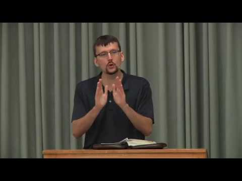 Rejoice in the Lord Always by James Jennings