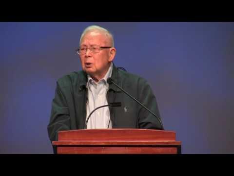 Consider Jesus by Stephen Kaung