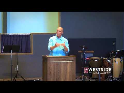 10 Keys To Sharing Your Faith by Shane Idleman