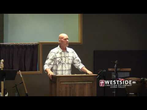 (clip) When The Pulpit Lacks Power by Shane Idleman