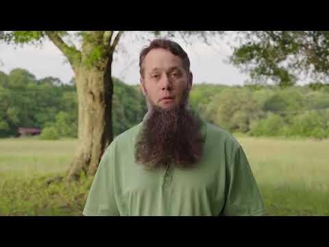 Marriage Permanence - Keith's Testimony