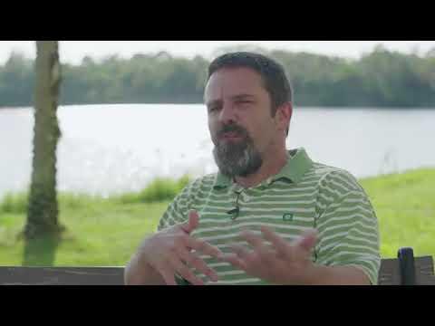 Marriage Permanence - Brett's Testimony