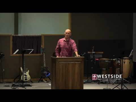 The Need for Another Reformation by Shane Idleman