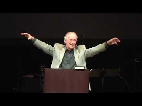 A Gospel Shaped Mind by John Piper