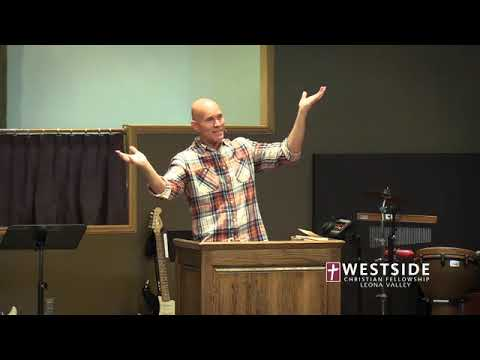 Workers vs Worshipers by Shane Idleman