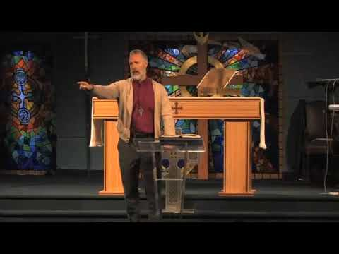 Heavenly Worship Theology by +Todd Atkinson