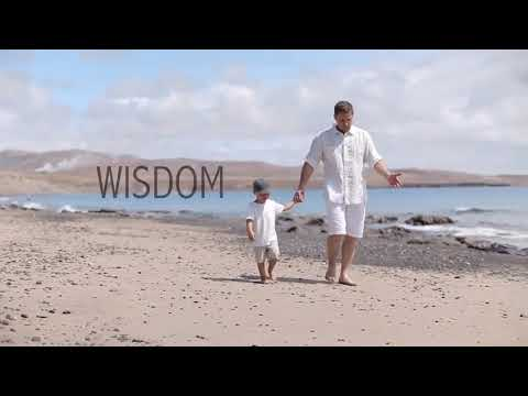 (Clip) The Most Loving Message by Glenn Meldrum