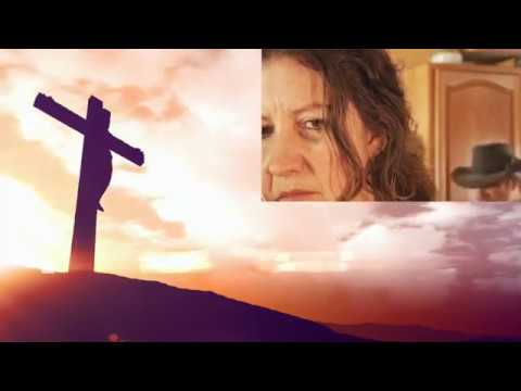 (Clip) God Commands Christians to Forgive by Glenn Meldrum