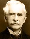 A.C. Dixon