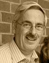 Albert Zehr
