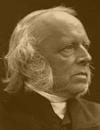 Andrew Bonar
