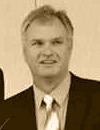 Arno Stegen