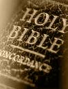 KJV Dramatized Audio Bible