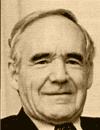 Bill McLeod