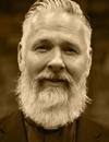 Todd Atkinson