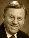 Bob George