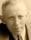 Charles S. Price