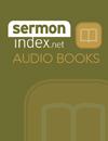Christian Audio Books