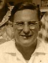 C.L. Culpepper