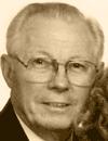 Darrell Champlin