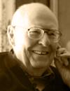 Dennis Kinlaw