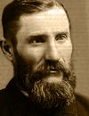 D.S. Warner