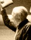 Edgar F. Parkyns