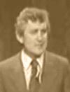 Ernest O'Neill