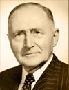 F. J. Huegel