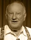 Gayle Erwin