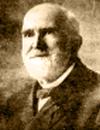 G.D. Watson