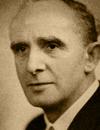 George Jeffreys
