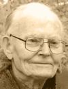 George Warnock
