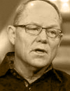Hank Hanegraaff