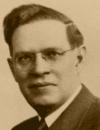 Hans R. Waldvogel