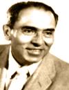 Hyman Appelman