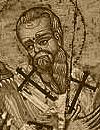 """""""Ignatius"""