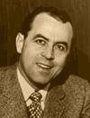 Jack Hyles