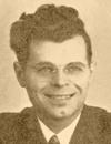 J. Edwin Orr