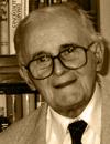 J. Glyn Owen