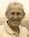 John Bennett Commendation