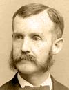 J.R. Miller