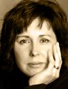 Karen Stiller Commendation