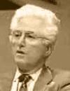 Lou Sutera