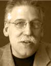 Michael L. Brown Commendation